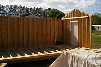 Anyone have a 12'x24' recording studio?-gt-shed-001.jpg
