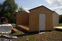 Anyone have a 12'x24' recording studio?-gt-shed-002.jpg