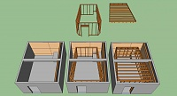 building home studio advice needed-amit-layers.jpg