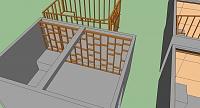 building home studio advice needed-amits-wall.jpg