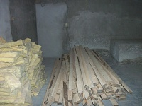 building home studio advice needed-100_0054.jpg