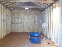 Anyone have a 12'x24' recording studio?-mm-inside.jpg