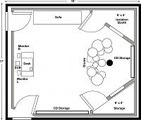Garage Conversion / Studio Layout Suggestions-studiorev.jpg