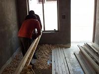 building home studio advice needed-wood-fine-tunning.jpg