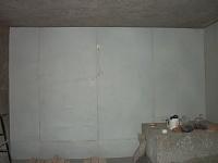 building home studio advice needed-front-wall-plastic-sheet.jpg