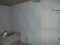 building home studio advice needed-rear-wall-plastic-sheet.jpg