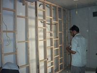 building home studio advice needed-frame-1.jpg