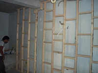 building home studio advice needed-frame-2.jpg