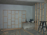 building home studio advice needed-front-wall-side-wall-frame.jpg