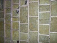 building home studio advice needed-insulation.jpg