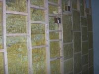 building home studio advice needed-insulation-1.jpg