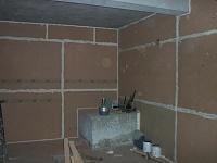 building home studio advice needed-boundary-wall.jpg
