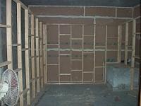 building home studio advice needed-innershell-1.jpg