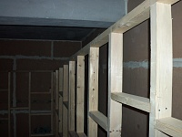 building home studio advice needed-innershell-2.jpg