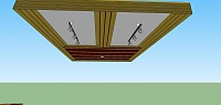 building home studio advice needed-amit-ceiling-track2.jpg