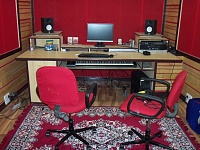 building home studio advice needed-full-view.jpg