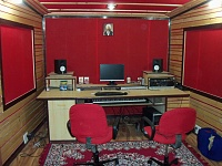 building home studio advice needed-full-view-1.jpg