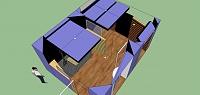 Help! 2 rectangular rooms, halfway there already-studio-layout-2-2-.jpg