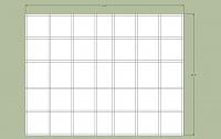 sylomer/floating floor load calculation-floor-grid.jpg