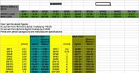 sylomer/floating floor load calculation-sylomer-load-conversion.png