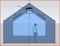 Ceiling Treatment-ceiling-treatment_end-elev.jpg