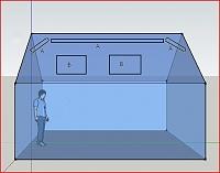 Ceiling Treatment-ceiling-treatment_side-elev.jpg