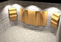 Polycylindrical Diffuser Design-poly-diffractal-units.jpg