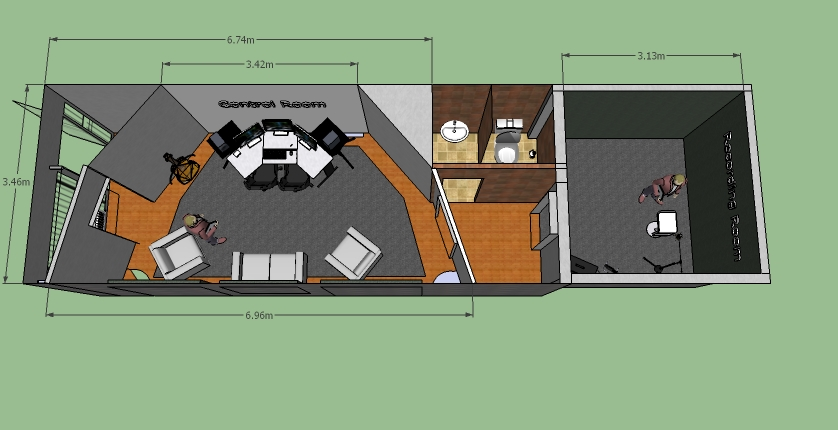 Home Recording Studio Layout Ideas Help With Layout Ideas This Images
