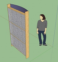 Polycylindrical Diffuser Design-poly-diff-trap-view-2.jpg