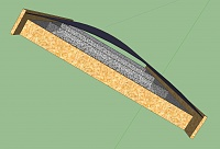 Polycylindrical Diffuser Design-poly-diff-trap-view-4.jpg