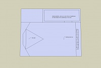 What do you think of my Control Room Design-fda.jpg