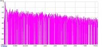 Measurements Comparison-stand33desk37hii.jpg