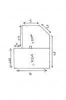 Studio design/construction, help!-studio-plainjpg.jpg