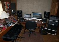Idea for diffusion-studio4.jpg