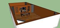 home based project studio-studiocr1.jpg