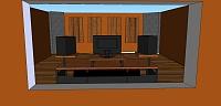 home based project studio-studiocr2.jpg