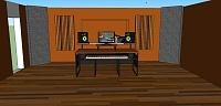 home based project studio-studiocr3.jpg