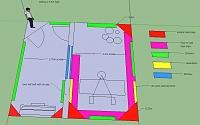 First Studio Build-studio-sketch.jpg