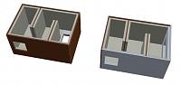 HVAC option: Coolcube (portable AC)?-baffle-boxes.jpg