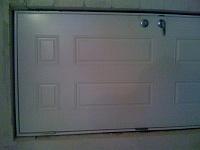 Door Frames?-img_0101.jpg
