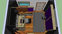 """My new """"mix room""""...treatment opinions?-sorens-cr-above.jpg"""