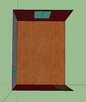 Acoustic treatment in a small room-screen-shot-2010-12-27-11.16.36-am.png