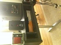 Need help with speaker placement-img_0109.jpg