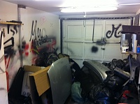 Garage into a studio.. soundproofing help?-img_0238.jpg
