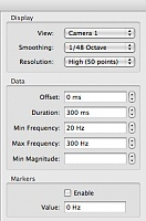 Is this frequency response any good?-watefall-settings.jpg