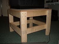 Diy large speaker stands ?-dscf1680.jpg