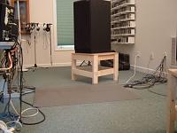 Diy large speaker stands ?-dscf1679.jpg