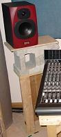 Diy large speaker stands ?-stand.jpg