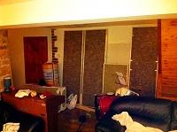 Room analysis shows large 64hz peak - details + pics - any advice?-photo-3-1.jpg