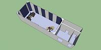 Small Studio Plan-s1.jpg
